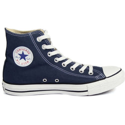 CONVERSE CHUCK TAYLOR ALL STAR ADULT HIGH TOP NAVY