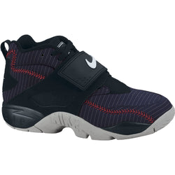 NIKE AIR DIAMOND TURF M MIDNIGHT NAVY/WHITE/BLACK/WOLF GREY