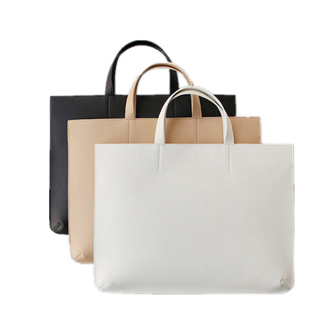 Designer Totes from Japan and South Korea 2016