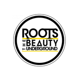 ROOTS the Beauty Underground