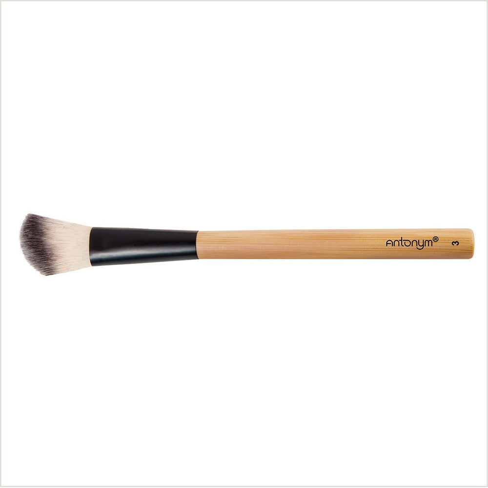 Load image into Gallery viewer, ANTONYM COSMETICS CONTOUR BRUSH #3