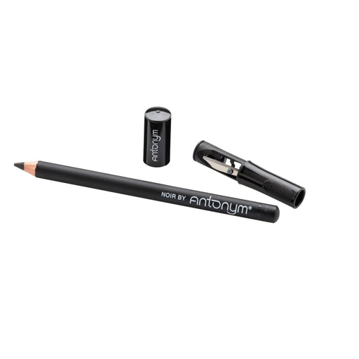 ANTONYM COSMETICS  | Natural Eye Pencils