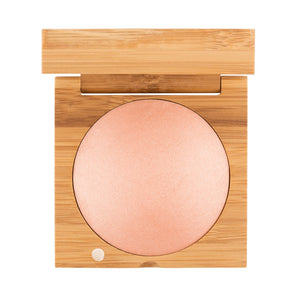 Load image into Gallery viewer, ANTONYM Cheek Crush Baked Highlighting Blush Natural Bronzer Beauty Products