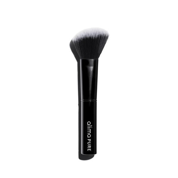 ALIMA PURE | Sculpting Brush