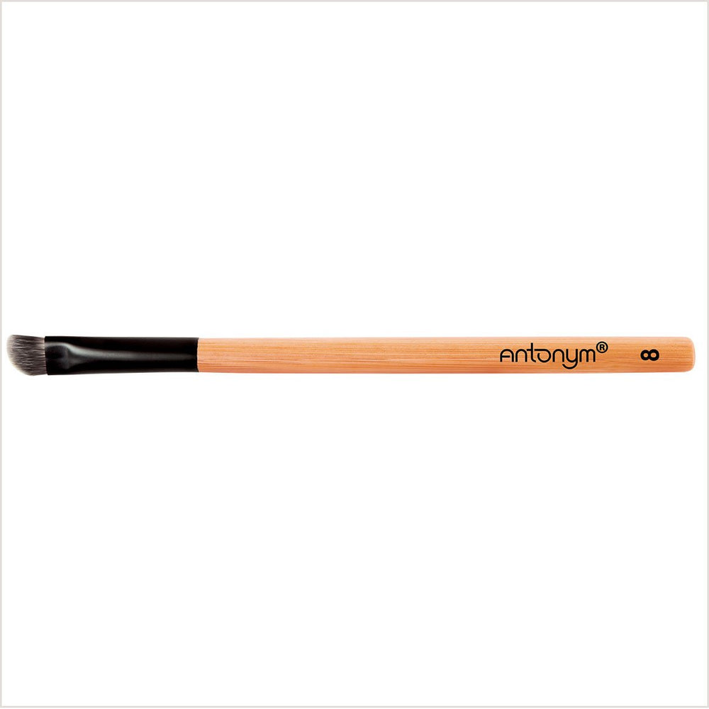 Best Eyeshadow Brushes for All Natural Makeup ANTONYM COSMETICS