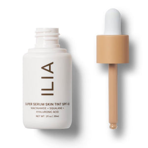 Load image into Gallery viewer, ILIA | Super Serum Skin Tint SPF 40