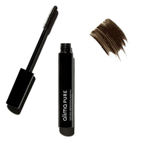 Load image into Gallery viewer, ALIMA PURE NATURAL MASCARA