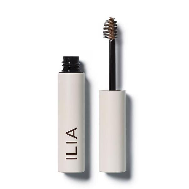 ILIA BEAUTY | Essential Brow Gel