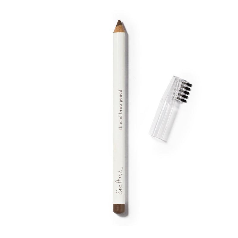 ERE PEREZ | Almond Brow Pencil