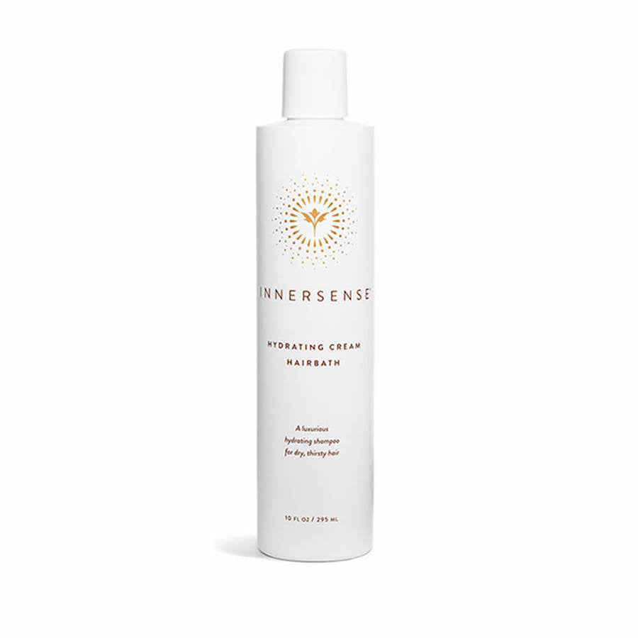 INNERSENSE | Hydrating Cream Hairbath