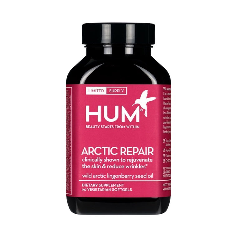 HUM NUTRITION | Arctic Repair