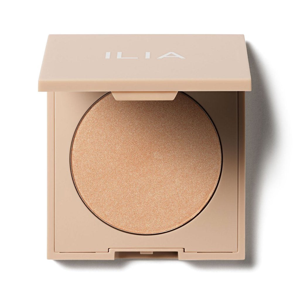 ILIA | DayLite Highlighting Powder
