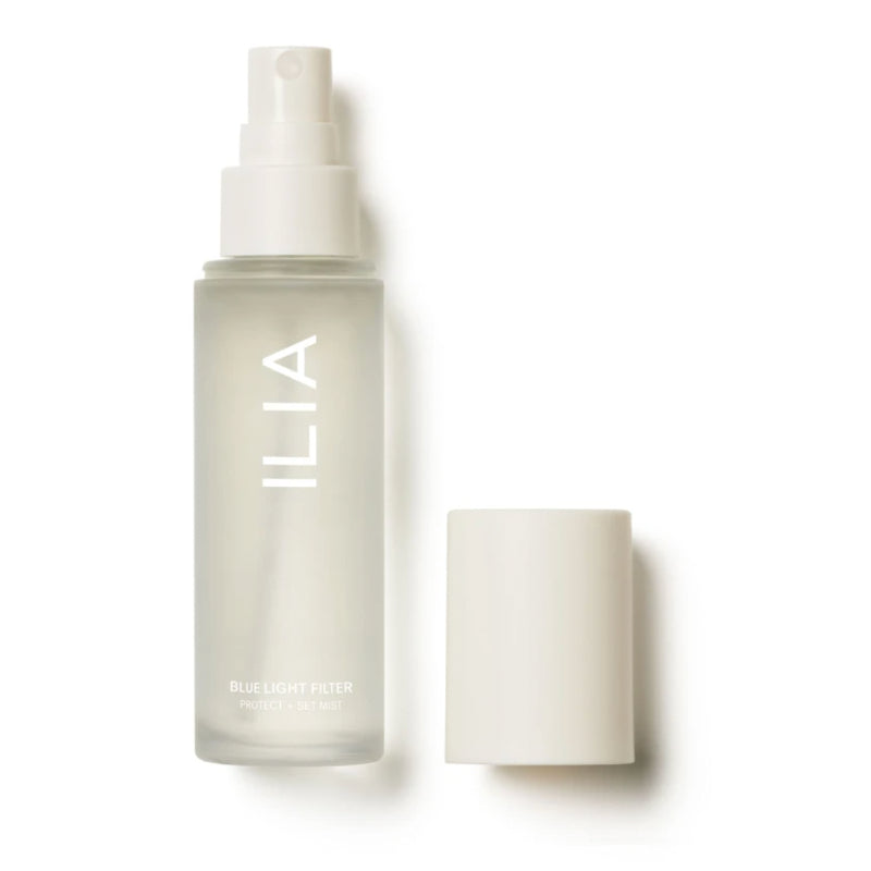 ILIA | Blue Light Face Mist