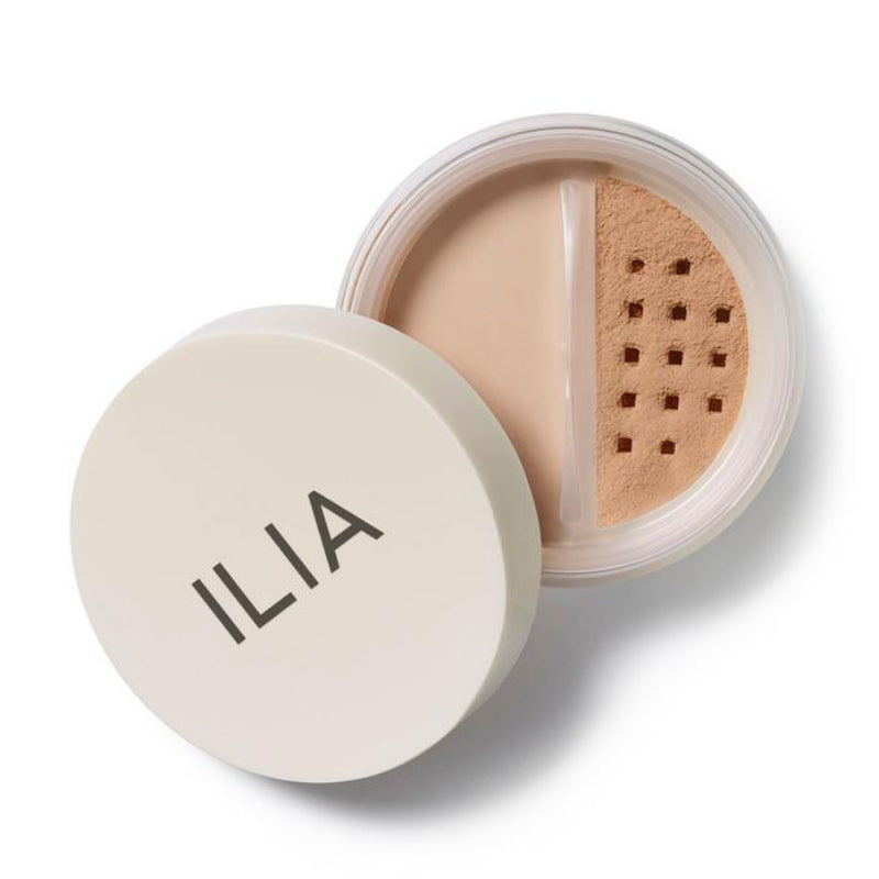 ILIA BEAUTY | Radiant Tinted Translucent Powders