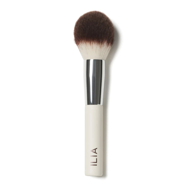 ILIA | Finishing Powder Brush