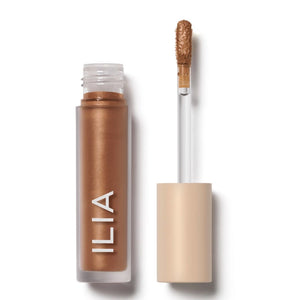 ILIA | Liquid Powder Chromatic Eye Tint