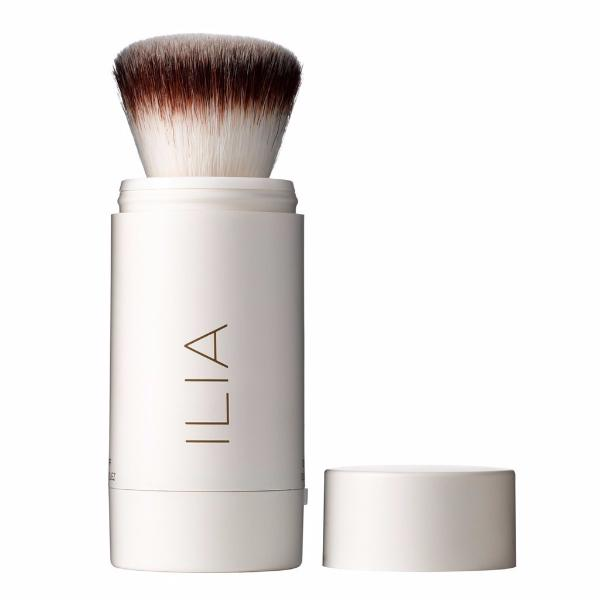 ILIA BEAUTY | Moondance