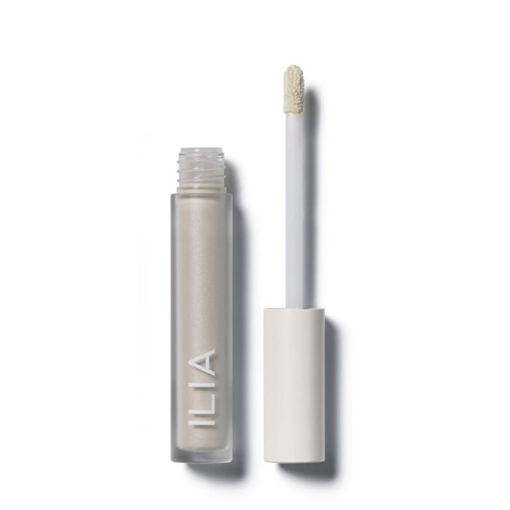 ILIA BEAUTY | Natural Brightening Eye Primer