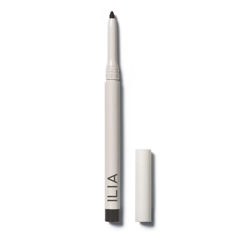 Load image into Gallery viewer, ILIA Clean Makeup Longwear Gel Eyeliner