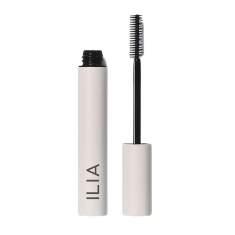 ILIA BEAUTY | Limitless Lash Mascara