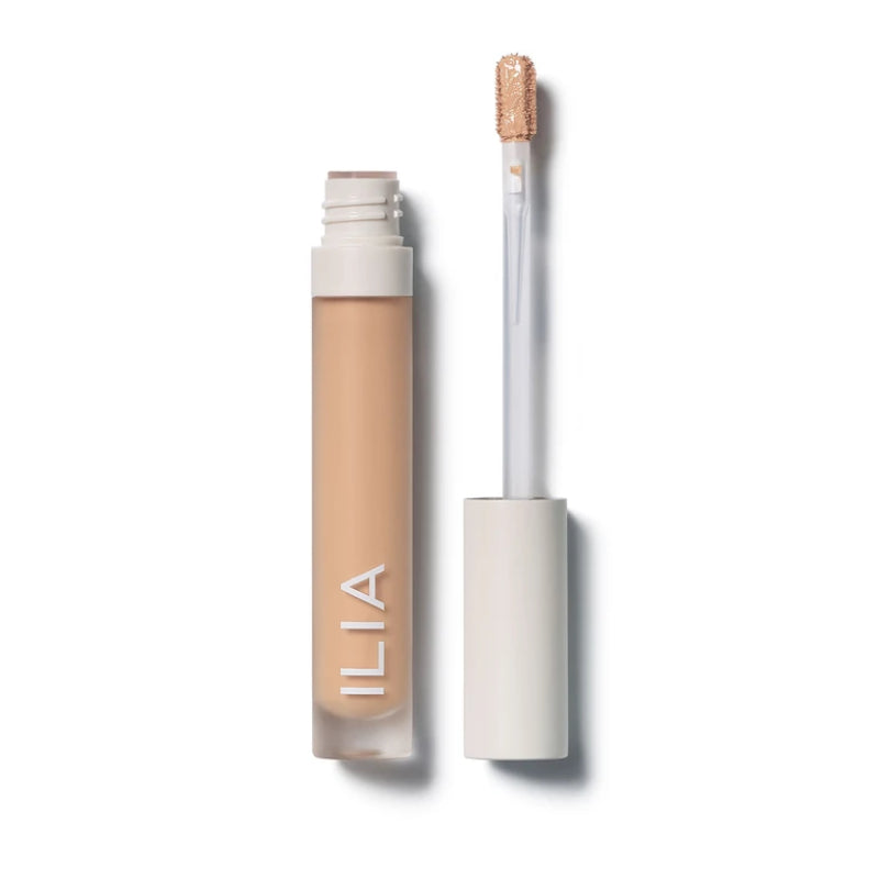 Load image into Gallery viewer, Ilia Organic Lightweight Skin Concealer for Undereyes