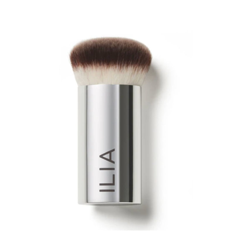 ILIA | Perfecting Buff Brush