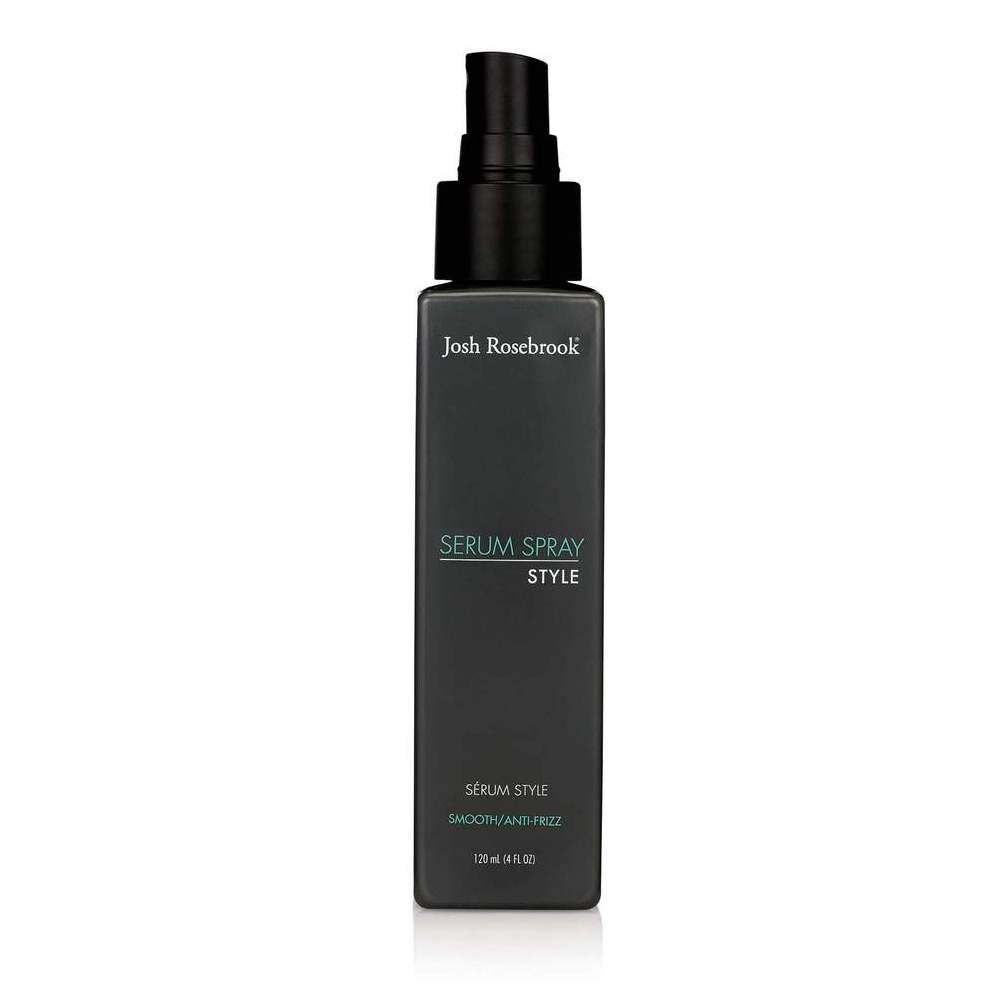 JOSH ROSEBROOKS | Serum Spray