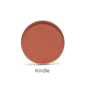 ELATE COSMETICS PRESSED EYESHADOW KINDLE