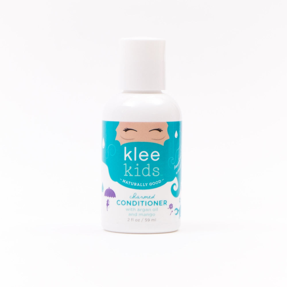 KLEE NATURALS | Klee Kids Magical Hair and Body Care Collection