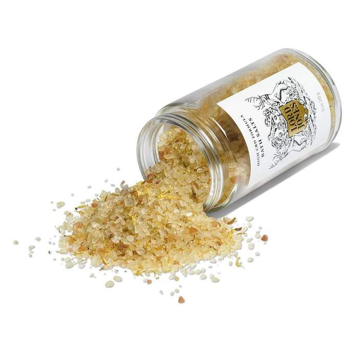 LORD JONES | High Hemp Formula Bath Salts