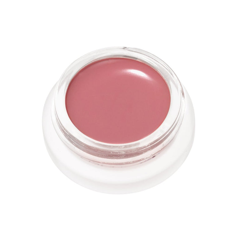RMS BEAUTY | Lip2Cheek