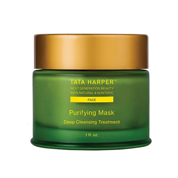 Load image into Gallery viewer, TATA HARPER PUTREFYING MASK