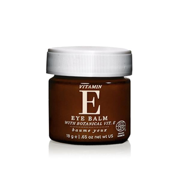 ONE LOVE ORGANICS | Vitamin E Eye Balm