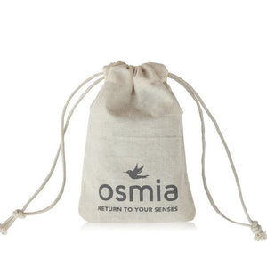 Sulfate Free Soap for Clean Beauty Routine by Osmia Organics