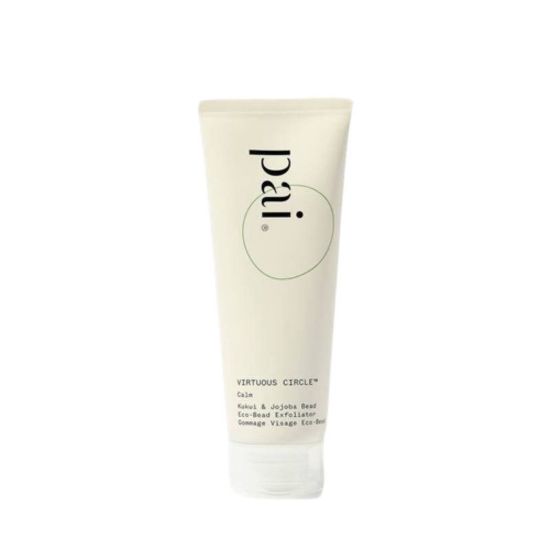Load image into Gallery viewer, PAI SKINCARE Virtuous Circle Facial Exfoliator