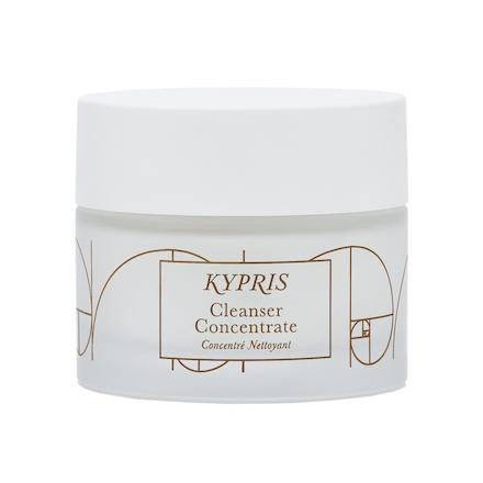 Kypris Cleanser Concentrate Holistic Skin Care and Organic Cleanser