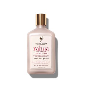 RAHUA | Hydration Conditioner