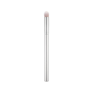 RMS Beauty Eye Polish Brush for Clean Cosmetics