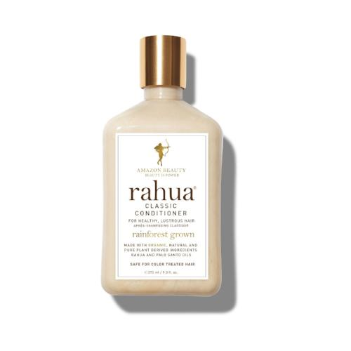 RAHUA | Classic Conditioner