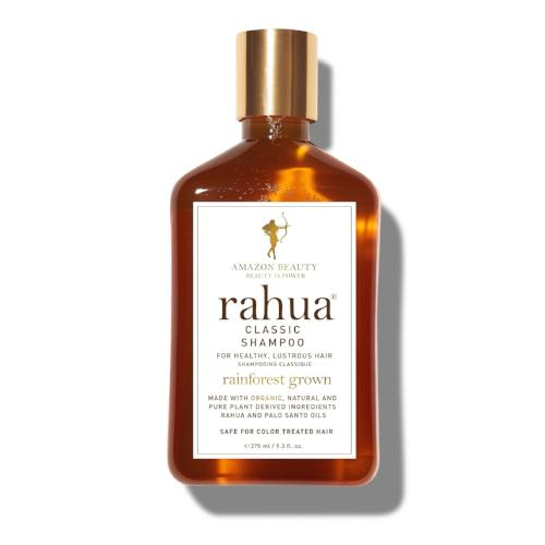 Load image into Gallery viewer, Rahua Classic Shampoo