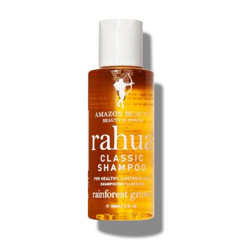 Load image into Gallery viewer, RAHUA | Classic Shampoo