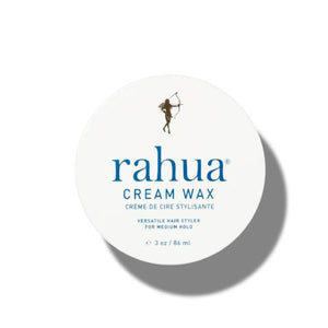 Load image into Gallery viewer, Rahua Cream Wax