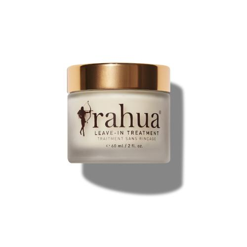 RAHUA  | Leave-In Treatment