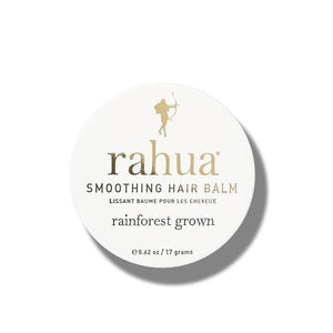 Smoothing Hair Balm Rahua
