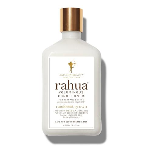 RAHUA | Voluminous Conditioner