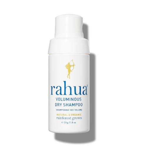 RAHUA  | Voluminous Dry Shampoo