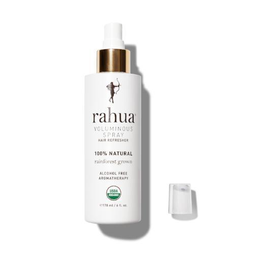 RAHUA | Voluminous Spray