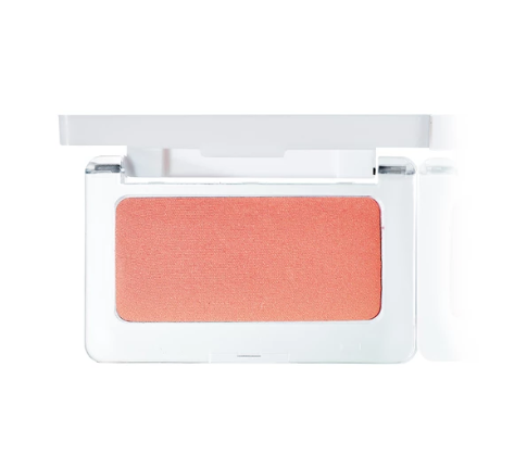 RMS BEAUTY | Pressed Blush