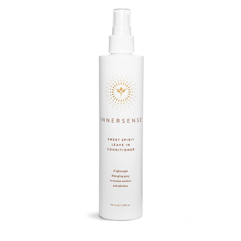 INNERSENSE | Sweet Spirit Leave in Conditioner