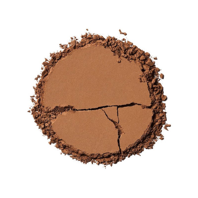 Load image into Gallery viewer, Talc Free Natural Makeup Clean Beauty Products ILIA NightLite Bronzing Powder